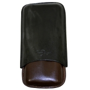 EWT Cigar Leather Case (48R Mix)
